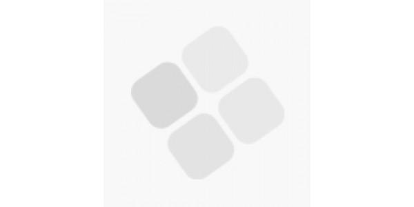 Actionneur pneumatique double effet 154-100
